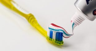 When Is It Best To Brush Your Teeth?