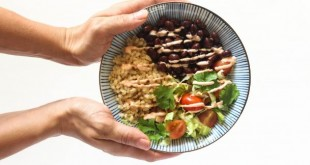 Source: http://littlegreendot.com/3-healthy-lunch-bowl-recipe-ideas/