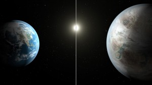 Kepler-452b_and_Earth_Size