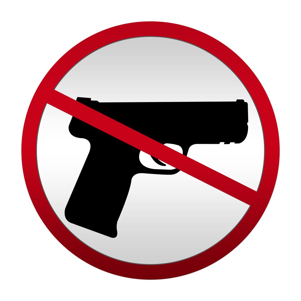 gun control rising star magazine