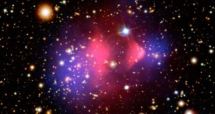 New Evidence Shows It's Far More Likely for Life to Exist Elsewhere in the Universe