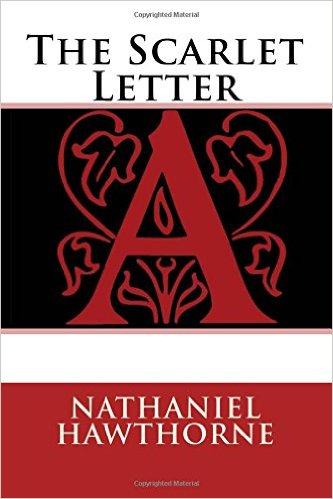 scarlet letter proof of atroph