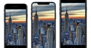 Will iPhone X Improve Apple's Market Share?
