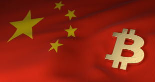 New Cryptocurrency Regulations in China