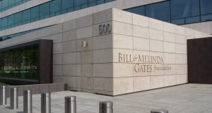 Bill and Melinda Gates Foundation to Increase Funding for Education