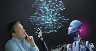 Will Artificial Intelligence Overtake Human Intelligence Anytime Soon?