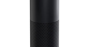 New Dangerous Alexa Feature