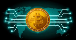 Bitcoin: The New Currency of the 21st Century?