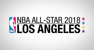 Challenges Facing the NBA All-Star Game