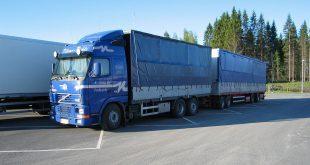 Auto Trucks