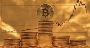 Bitcoin – Future Currency for Payment?