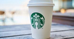 Carcinogen Cup