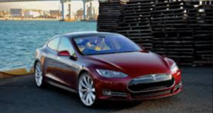 Teslas: The Ups and the Downs