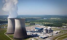 Why Nuclear Power?