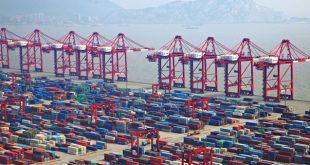 The Trade War