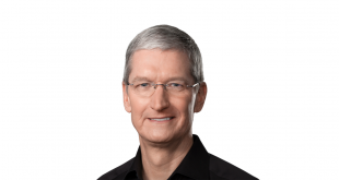 Apple's Questionable Future