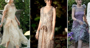 How to Choose the Best Prom Dress?