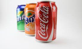 Soda: Diet or Not?