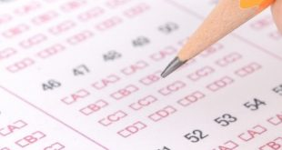 Why Colleges Should Drop SAT, ACT Requirements