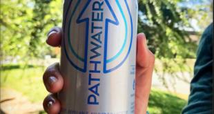 PathWater