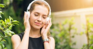 Types of Music That Will Improve Your Productivity