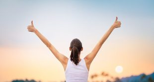 Guaranteed Ways to Wake Up Early and Energized