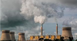 British Coal-Free Record