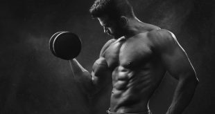 Guide to Weight Lifting