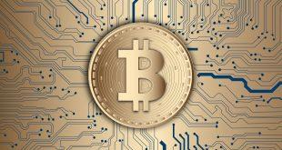 Bitcoin's Energy Usage
