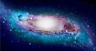 Our Warped Galaxy