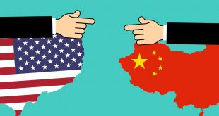 Trade War Reignited